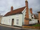 2 bed Flat to rent in Framlingham