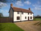4 bedroom Detached home to rent in Parham, Nr Framlingham