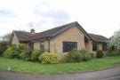 Detached Bungalow to rent in Kesgrave
