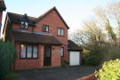 4 bedroom Detached home in Framlingham