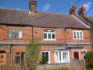 3 bedroom Terraced home in Aldeburgh