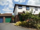 semi detached property in Framlingham