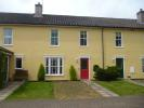 3 bed Terraced home to rent in Theberton, Nr Saxmundham