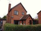 3 bed Detached home in Framlingham