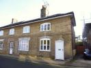 1 bed End of Terrace home in Framlingham
