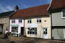 property to rent in Wickham Market