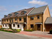 4 bedroom new development for sale in Basingstoke, Hampshire...