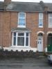 4 bedroom Terraced home to rent in Aylesford Street...