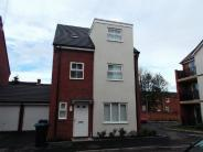 property to rent in Poppleton Road, Coventry...