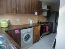 Terraced home to rent in Terry Road, Stoke, CV1