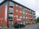 Heaver Hall Flat to rent