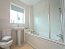 3 bedroom Terraced property to rent in Terry Road, Stoke, CV3