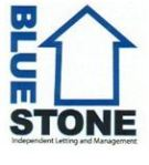 Bluestone Letting and Management , Bicester branch logo
