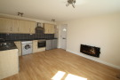 Flat to rent in 19 Firdale Road...