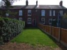 2 bed Terraced home to rent in 6 Hope Street, Castle...