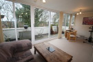 2 bed Flat to rent in Flat 7, Windsor Houses...