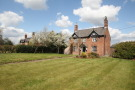 2 bed Detached home to rent in 7 Bostock Green, Bostock...