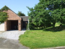 Detached Bungalow to rent in 16 Merehaven Close...