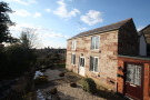 Cottage to rent in 60 Quarry Lane, Kelsall...
