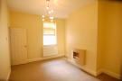 4b Albert Place Flat to rent