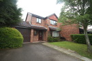 4 bed Detached home to rent in 73 Mornant Avenue...