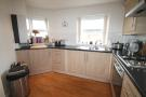 2 bed Flat to rent in 15 Arley Court...