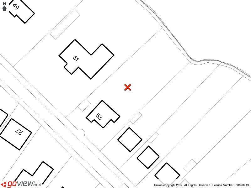 4 bedroom detached house for sale in Elm Grove, Barnham, PO22, PO22