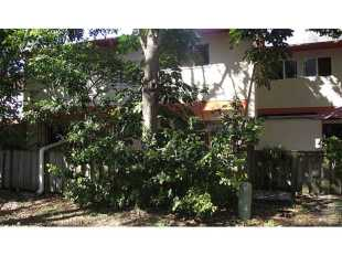 2 bed Town House in Florida, Pinellas County...
