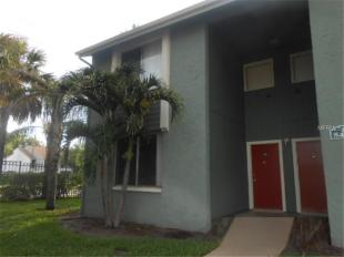 Town House for sale in Florida, Pinellas County...