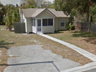 2 bedroom property in Florida, Pinellas County...