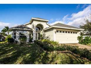 Detached Villa in Florida, Pinellas County...