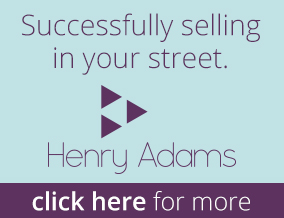 Get brand editions for Henry Adams, East Wittering