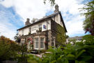 property for sale in Oakfold House