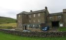 property for sale in Keld Lodge