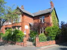 property for sale in Langleigh House