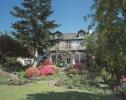 property for sale in Fairfield House Brantfell Road, Bowness-On-Windermere, Windermere, LA23