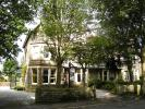 property for sale in Netherdale Guest House