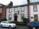 property for sale in Victoria Guest House