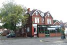 Detached property for sale in 209 Station Road...