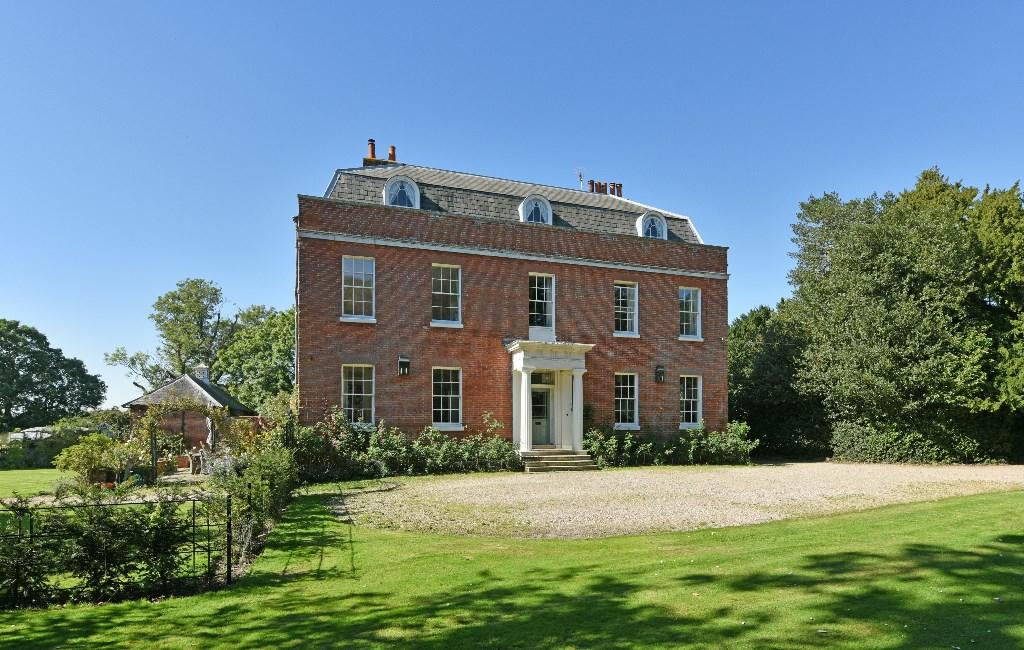 7 bedroom country house for sale in beaumont nr for 15 bedroom house for sale