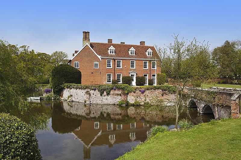 Properties For Sale Soham Suffolk