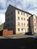 1 bed Flat in Hardgate Court...