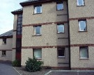Flat to rent in Bellfield Avenue...