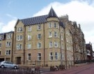 Pittville Street Flat to rent