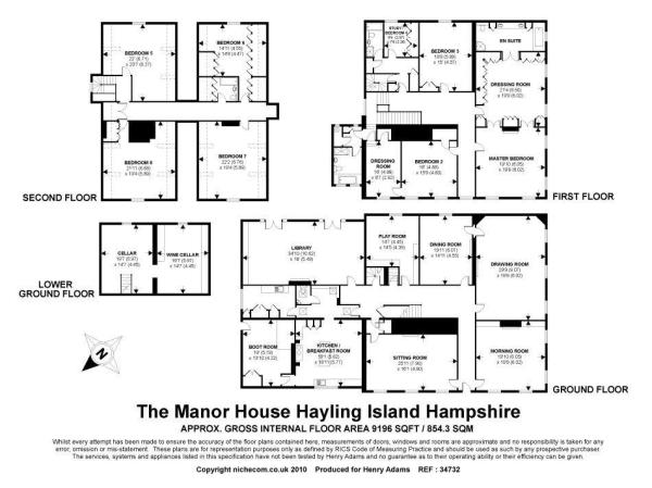 Medieval house floor plans house design plans for Medieval home plans
