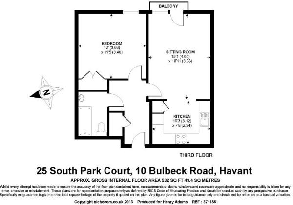 floor plans bachelor flats images