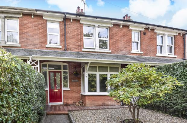3 bedroom house for sale in main road southbourne
