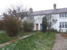 Cottage to rent in Hall Lane, Great Hormead...