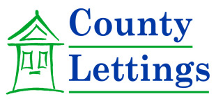 County Lettings Ware Ltd, Warebranch details