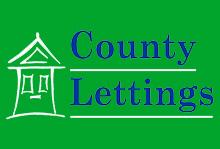 County Lettings Ware Ltd, Ware